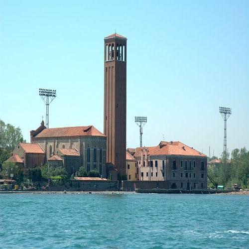 Islas-de-Venecia-4