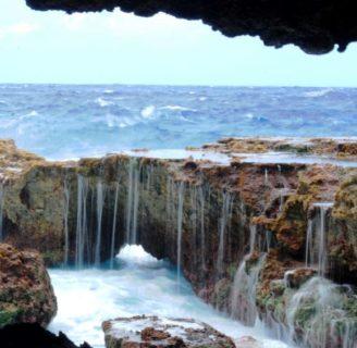 Niue: historia, capital, bandera, moneda, turismo, religión y más