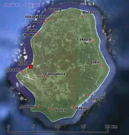 Niue-03