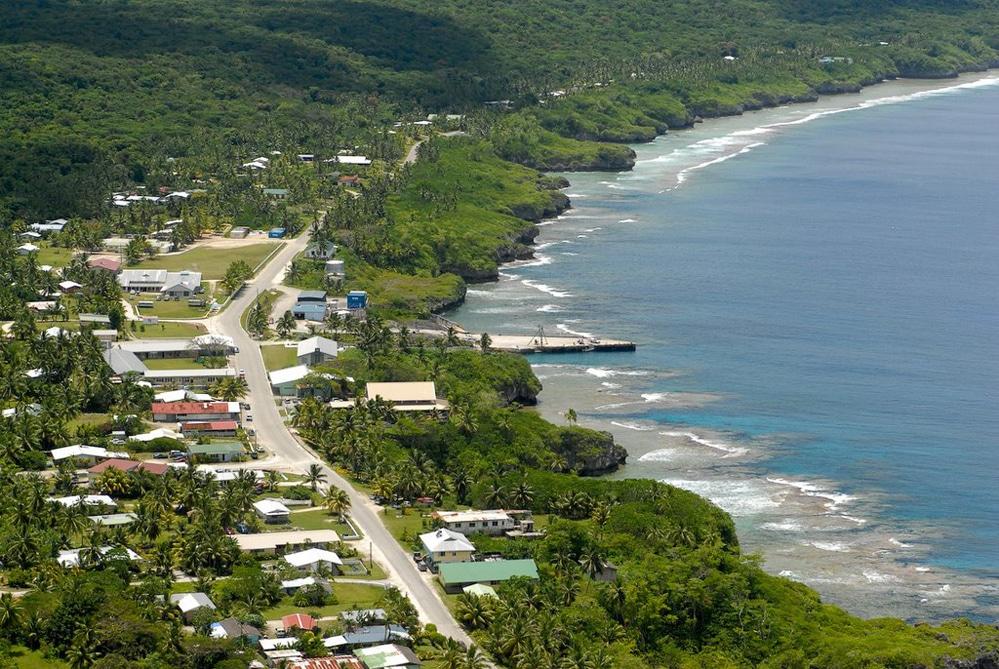 Niue-04