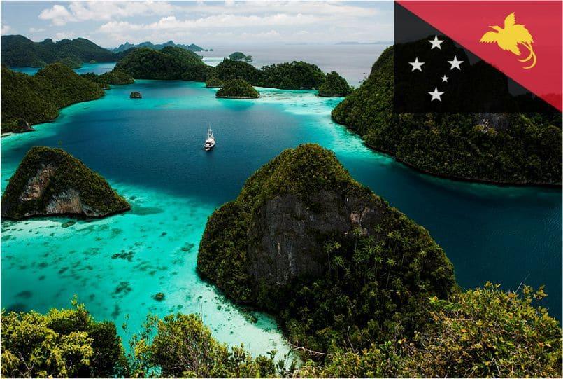 Papua-Nueva-Guinea-1