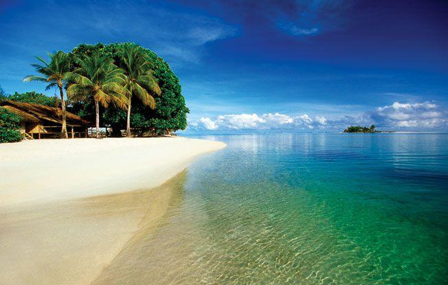 Papua-Nueva-Guinea-10