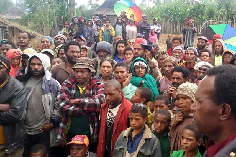 Papua-Nueva-Guinea-14