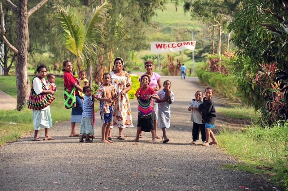 Papua-Nueva-Guinea-16