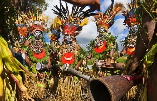 Papua-Nueva-Guinea-17