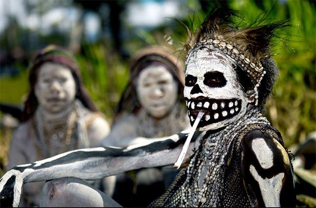 Papua-Nueva-Guinea-18