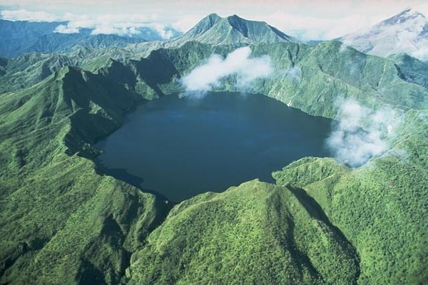 Papua-Nueva-Guinea-23