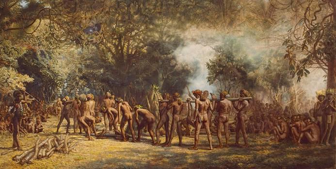 Papua-Nueva-Guinea-5