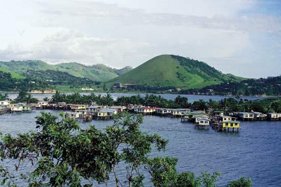 Papua-Nueva-Guinea-6