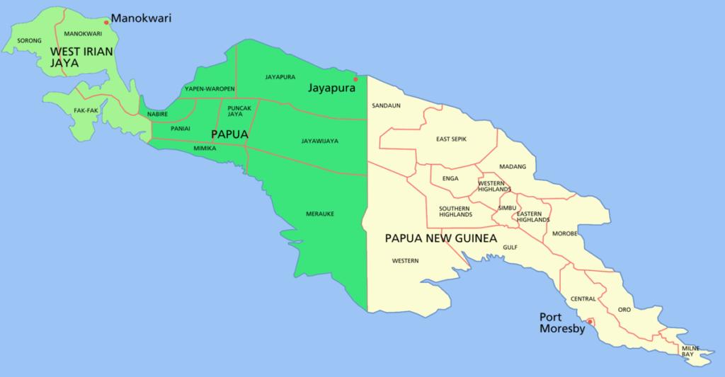 Papua-Nueva-Guinea-7