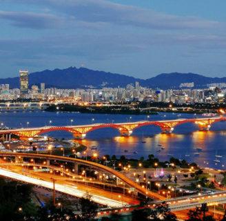 Península de Corea: historia, conflicto, división, ubicación, clima y más