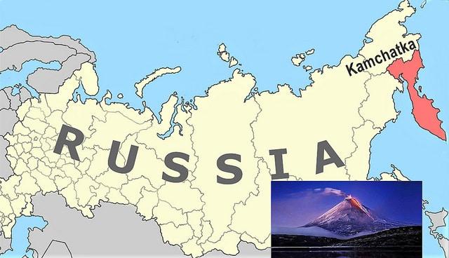 Península-de-Kamchatka-03
