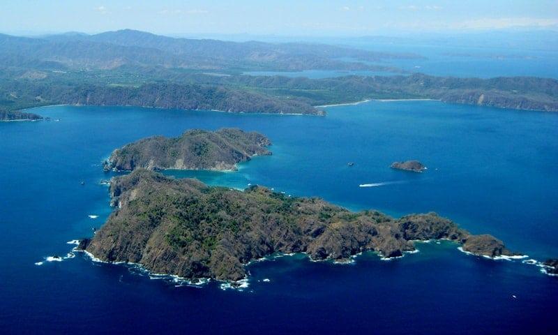 Península-de-Nicoya-1