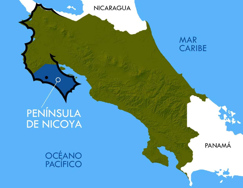 Península-de-Nicoya-4