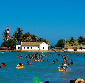 Península de Paraguaná: ubicación, clima, turismo, playas, cultura y más