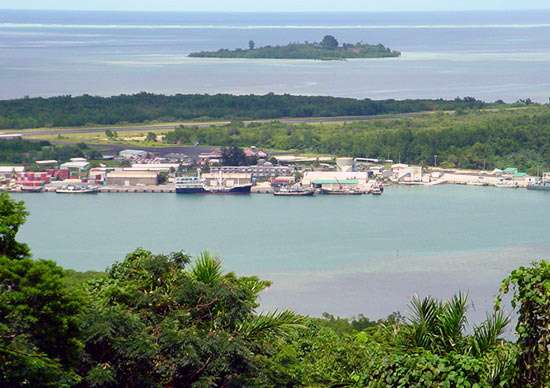 Pohnpei-02