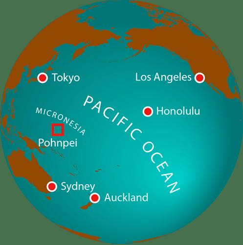 Pohnpei-03