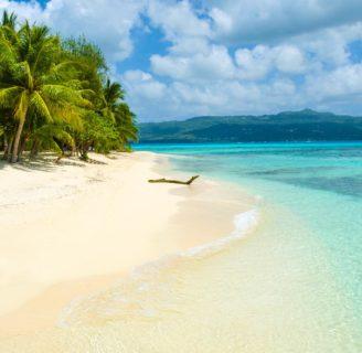 Saipan: historia, bandera, clima, turismo, religion y más