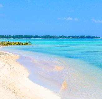 Tuvalu: historia, ubicación, capital, bandera, clima, turismo y más