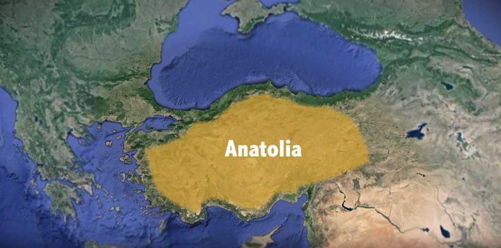 anatolia-1