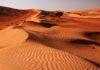 Arabia: ubicación, mapa, paises, religion y más