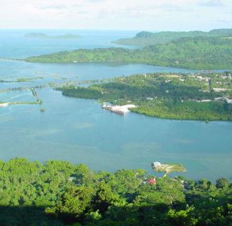 Estados Federados de Micronesia: historia, capital, bandera, turismo y más