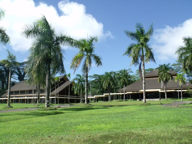 estados federados de micronesia 10