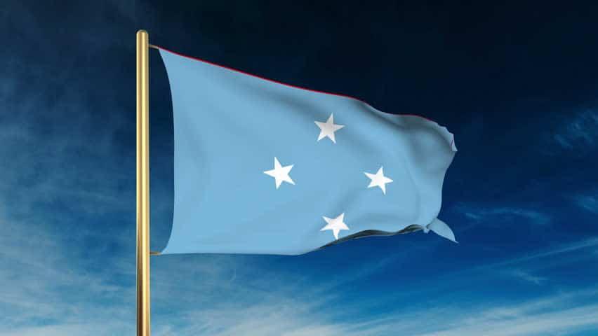 estados federados de micronesia 11