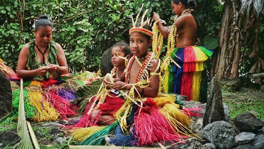 estados federados de micronesia 14