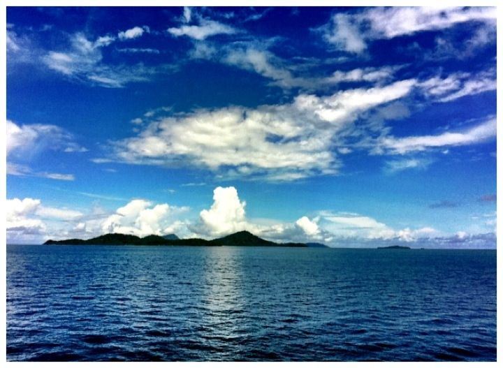 estados federados de micronesia 17