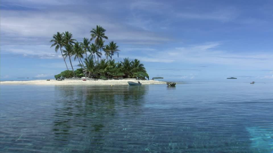 estados federados de micronesia 3