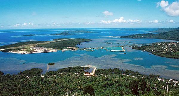 estados federados de micronesia 8