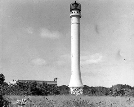 isla-de-navaza-2