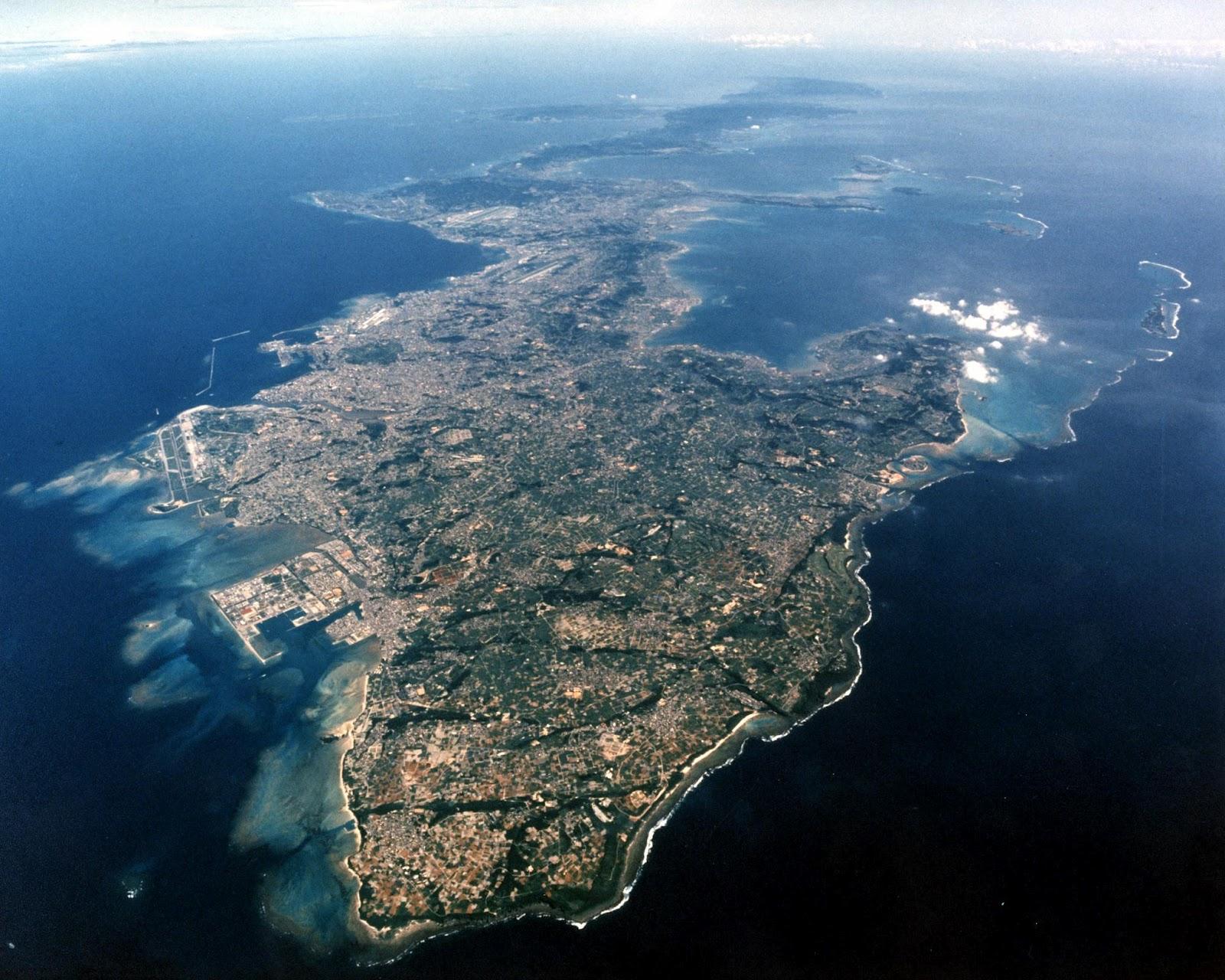 isla de okinawa 2