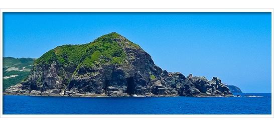 isla de okinawa 3
