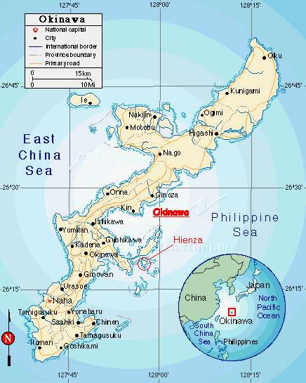 isla de okinawa 6