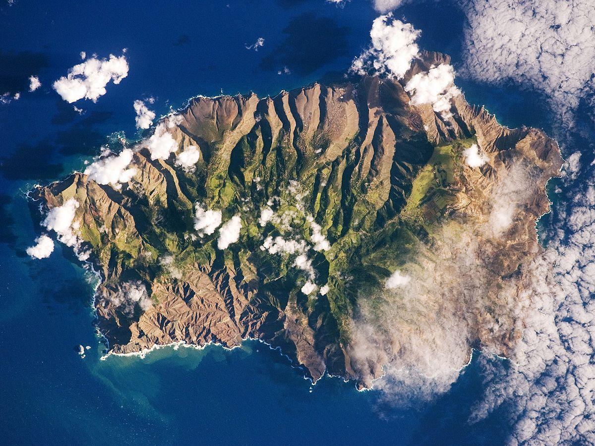 isla de santa elena 2