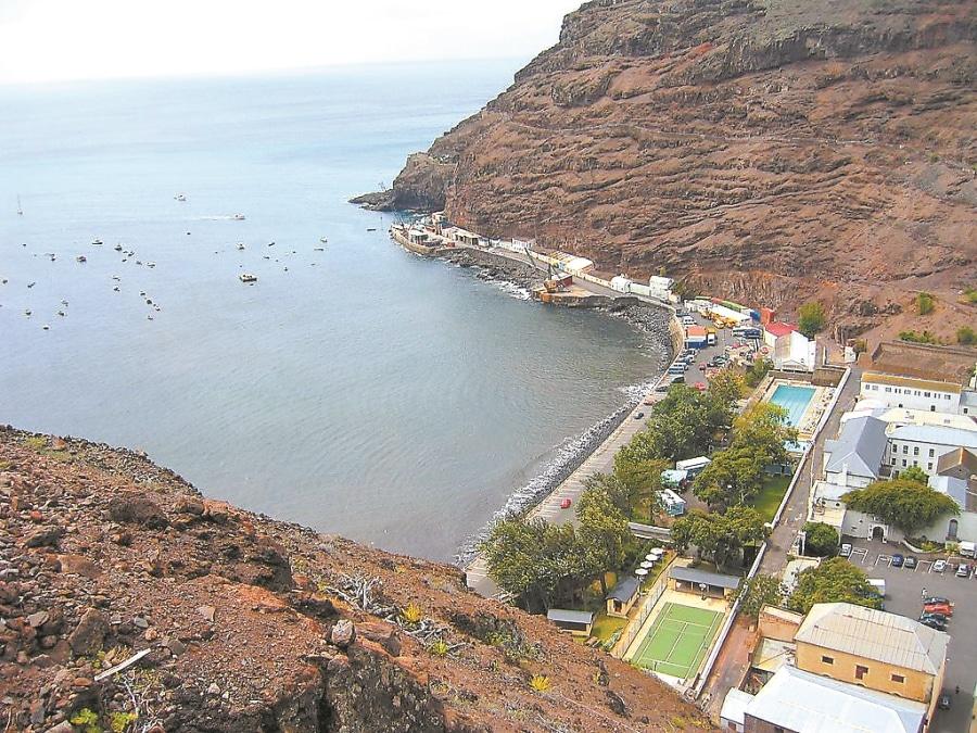 isla de santa elena 3
