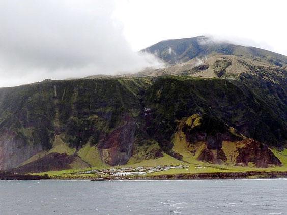 isla de santa elena 6