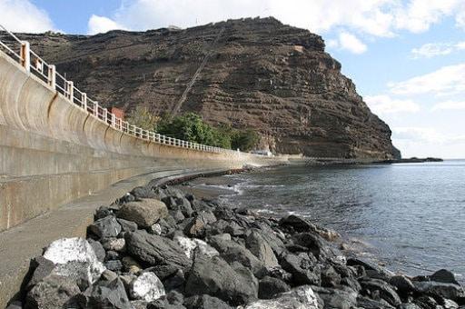 isla de santa elena 9