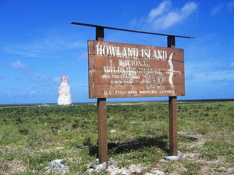 isla howland 3