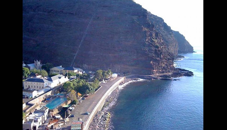 isla de santa elena 1