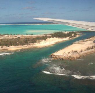 Isla Wake: lo que aun no sabes sobre este maravilloso lugar del oceano pacifico