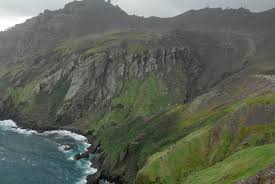 islas kerguelen 4