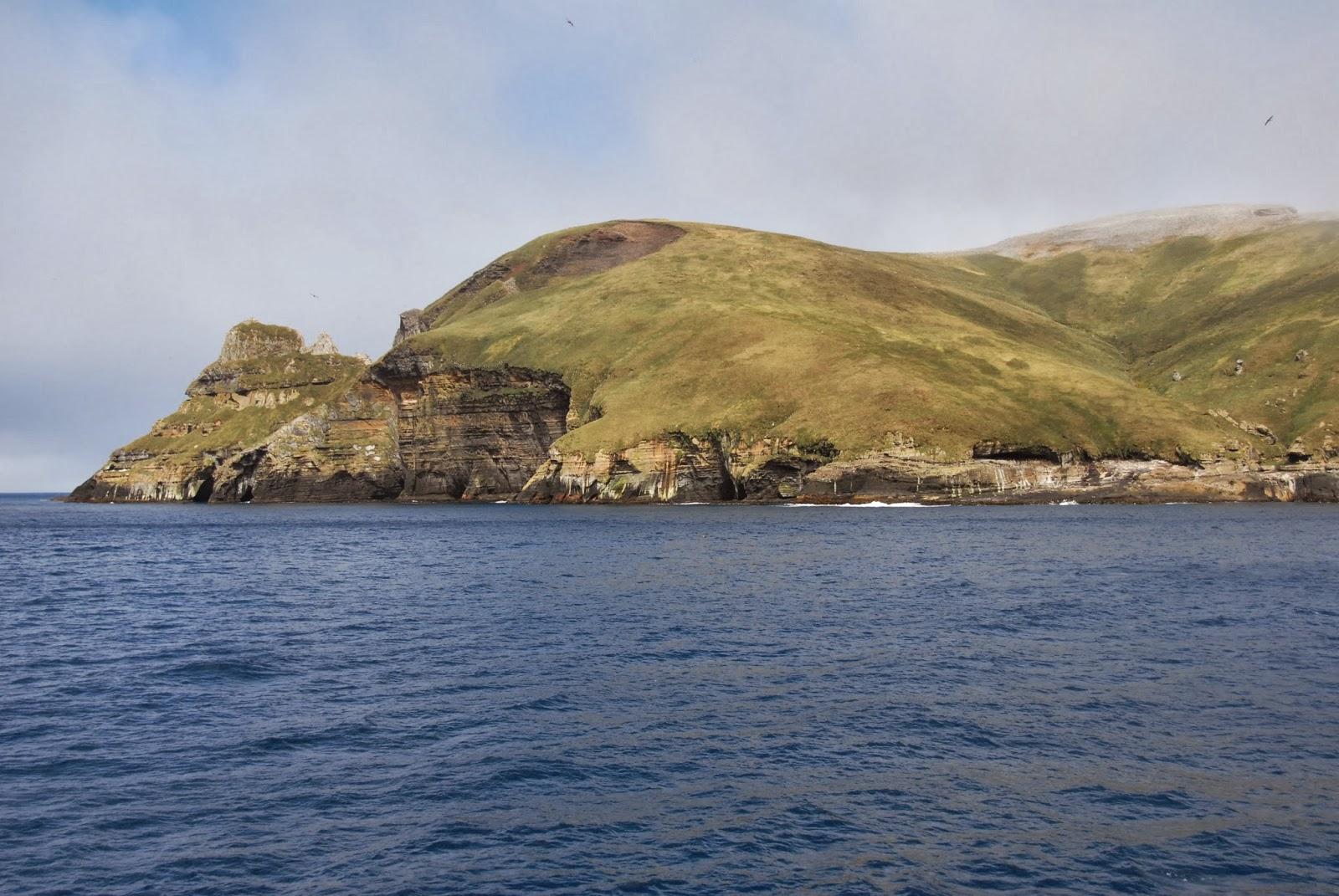 islas kerguelen 7