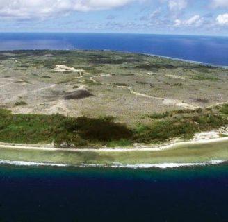 Nauru: historia, ubicación, bandera, capital, turismo, religión y más