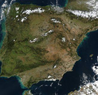 Península Ibérica: historia, ubicación, clima, turismo, países y más