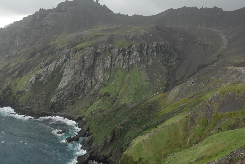 Islas-Crozet-4