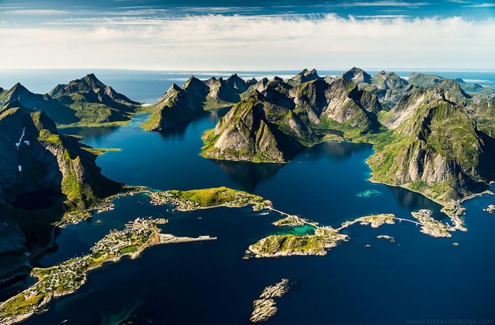 islas-lofoten-3